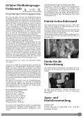 Vierter Vöcklataler Volkslauf am 9. April 2007 - Vöcklamarkt - Seite 3
