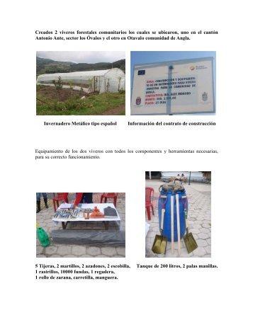 03 REC 115 ANEXOS 1.pdf - Repositorio UTN