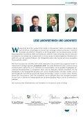 6 grundwasser 2010 - Wasserschutzberatung - Seite 4