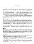 Property Maintenance Code - Page 3