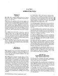 Property Maintenance Code - Page 6