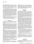 Property Maintenance Code - Page 7