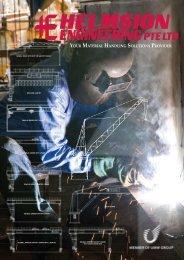 2 - Helmsion Engineering Pte Ltd