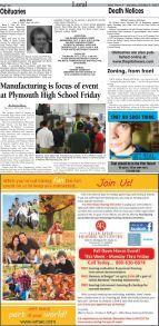 Nurturing Leadership - The Pilot News - Page 2