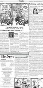 Nurturing Leadership - The Pilot News - Page 4