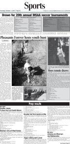 Nurturing Leadership - The Pilot News - Page 5