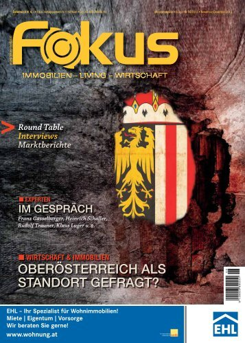 Download - Fokus-Media