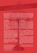 Rote Liste der gefährdeten Kulturgüter aus Mittelamerika und Mexiko - Page 2