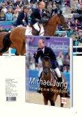 Als PDF ansehen - Paul Pietsch Verlage - Seite 3
