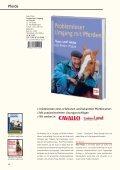 Als PDF ansehen - Paul Pietsch Verlage - Seite 4