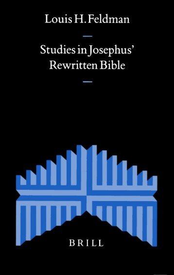 Studies_in_Josephus'_Rewritten_Bible__-Brill(1998) - 20