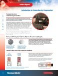 Tools for industrial electrical applications - Page 3