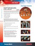 Tools for industrial electrical applications - Page 5