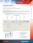 Tools for industrial electrical applications - Page 6