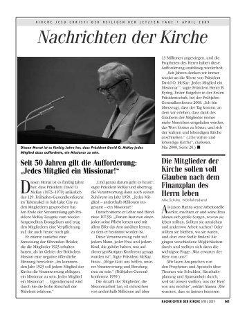L09Age (German News)