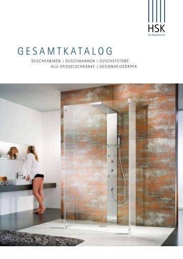obschiy_katalog_2010_new.pdf