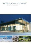 obschiy_katalog_2010_new.pdf - Seite 2