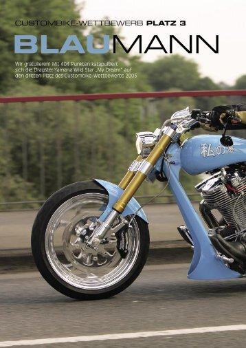 custombike-wettbewerb platz 3 - Neue Seite 1
