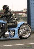 custombike-wettbewerb platz 3 - Neue Seite 1 - Seite 2