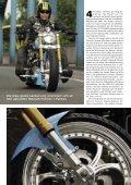 custombike-wettbewerb platz 3 - Neue Seite 1 - Seite 3