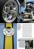 custombike-wettbewerb platz 3 - Neue Seite 1 - Seite 4