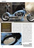 custombike-wettbewerb platz 3 - Neue Seite 1 - Seite 5