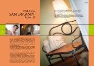 Download - Sandmann Kinder & Baby Accessoires