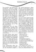 Gemeindebrief - Evangelischen Kirchengemeinde Rodenkirchen - Seite 5