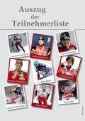 32. Bundes- - Austria Skiteam - Seite 2