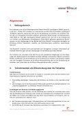 Regelwerk corporates prime (PDF-File 300 KB) - Wiener Börse - Page 3