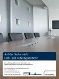 Sterne im Netz - Haufe.de - Page 2