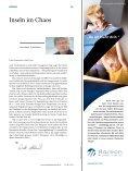 Sterne im Netz - Haufe.de - Page 3