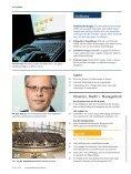Sterne im Netz - Haufe.de - Page 4