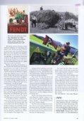 Oldtimer-Traktor selber fahren! - Page 2