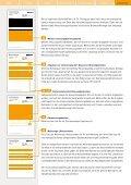 Kostenaufstellung 2013/2014 - BRUNATA Hürth - Seite 3
