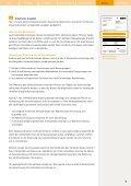 Kostenaufstellung 2013/2014 - BRUNATA Hürth - Seite 5