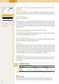 Kostenaufstellung 2013/2014 - BRUNATA Hürth - Seite 6