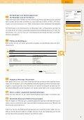 Kostenaufstellung 2013/2014 - BRUNATA Hürth - Seite 7
