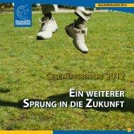 Geschäftsbericht 2012 Endfassung Internet.pdf - forumZFD