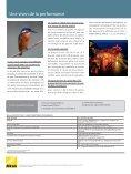 JE SUIS LE ZOOM 42X - Page 2