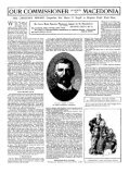Christian Herald and Signs of our Times. Volume 27 No. 4 - Page 7