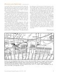SIAN - Society for Industrial Archeology - Page 7