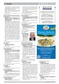 CDU Intern Ausgabe Oktober 2013 - CDU Kreisverband Ludwigsburg - Page 3