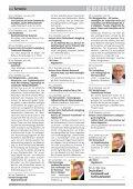 CDU Intern Ausgabe Oktober 2013 - CDU Kreisverband Ludwigsburg - Page 4