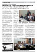 CDU Intern Ausgabe Oktober 2013 - CDU Kreisverband Ludwigsburg - Page 6