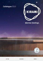 M - Kirami Oy
