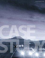Download Case Study - VWK