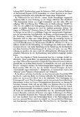 Nachruf Hermann Mosler 26. Dezember 1912 - Zeitschrift für ... - Page 2