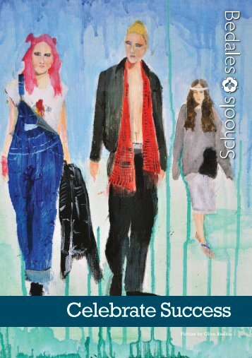 View Parents' Day brochure - Bedales Schools