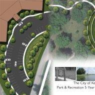 Kendallville Park Master Plan.indd - City of Kendallville, Indiana
